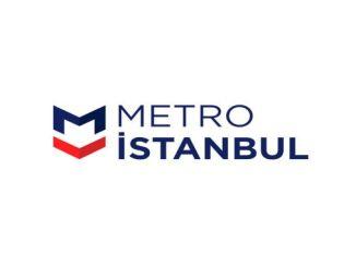 Метро Истамбул