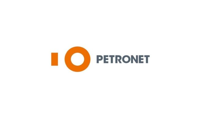 Petronet Automation