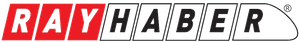RayHaber Logo Railway News