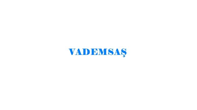 VADEMSAS