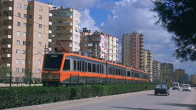 o investimento do ministerio no metro 2019 non ten o nome do devoto