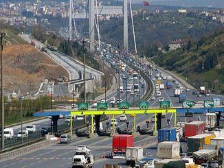 справляется и шоссе печатается в январе 1