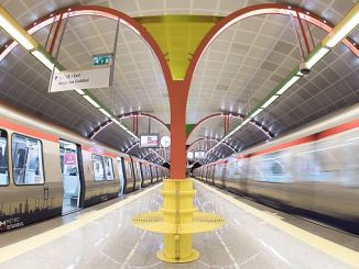 metro istanbul a s ibbden kira indirimi istedi