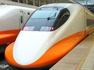 Cable Prysmian para cables ferroviarios de producción nacional.