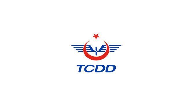 tcdd 2