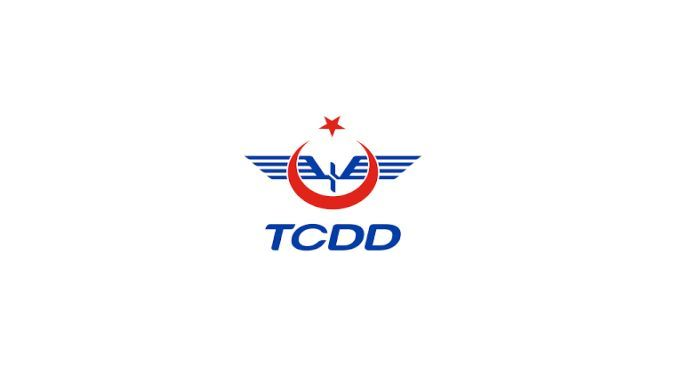 TCDD-Kommunikationsleitung