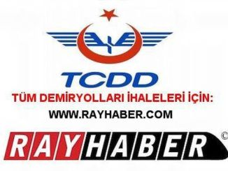 tcdd auctions