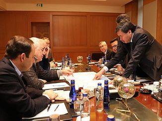 tcdd transportiert die Kraft der aserbaidschanischen Eisenbahnen 4