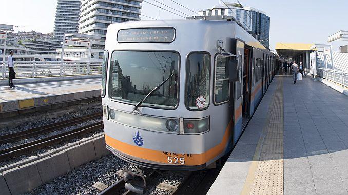 yenikapi-kirazli-metro-duraklari-ve-guzergahi