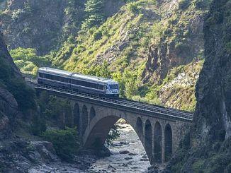 çmimet e biletave të trenit zonguldak filyos janë përgjysmuar