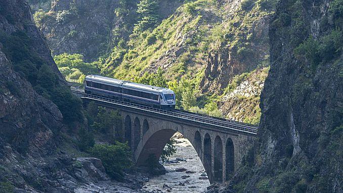 Zonguldak filyos cijene karata za vlak smanjene