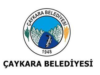 Caykara Municipality