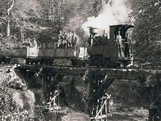 Željeznički bataljon
