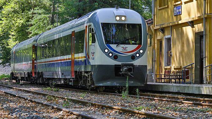 έχουμε κάνει τους σιδηροδρόμους Turhan πιο ασφαλείς και άνετους.