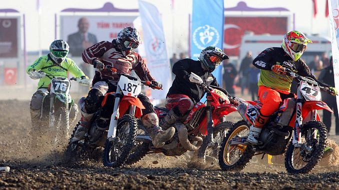 cf moto cup selection will be held in opium