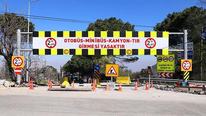 Dubrovnik inkaya привести к мерам вывесок