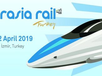 eurasia rail activity