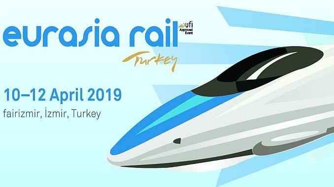 eurasia rail activity