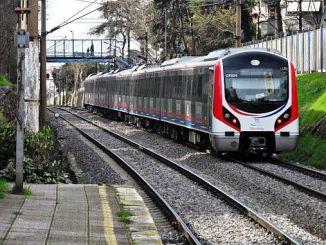 halkali gebze banliyo tren ucreti ne kadar olacak