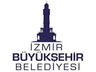 izmir büyük şehir belediyesi