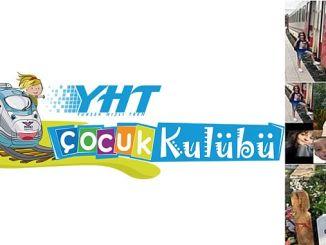 отговор на misra ozden tcddye cocuk kulubu