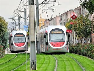 talas mevlana rail system has reached the last stage for financing