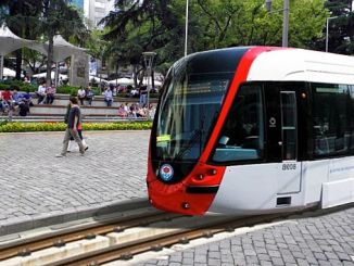 trabzon light rail system project guzergahi announced