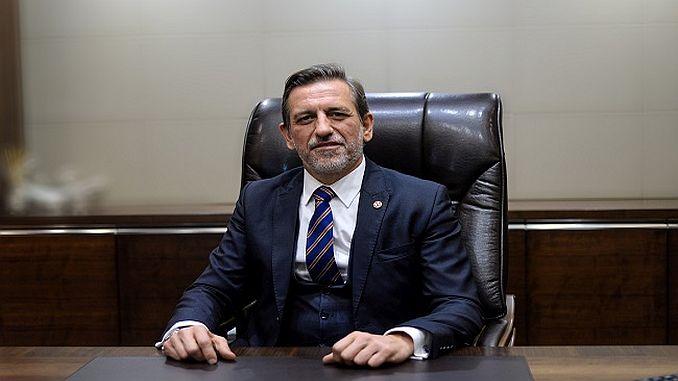 turkiyenin spurt ukuaji lazima uzalishaji na mauzo ya nje-oriented