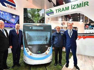 we will take the head of the soyar soyer rail system network