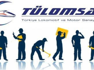 Tulomsas сделает постоянный набор государственных служащих