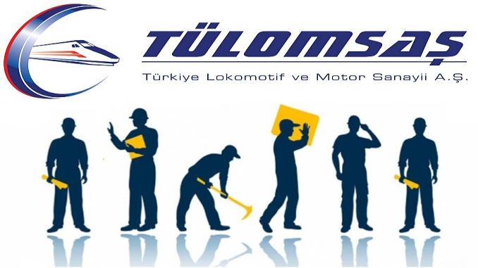 tulomsas will make permanent public worker recruitment