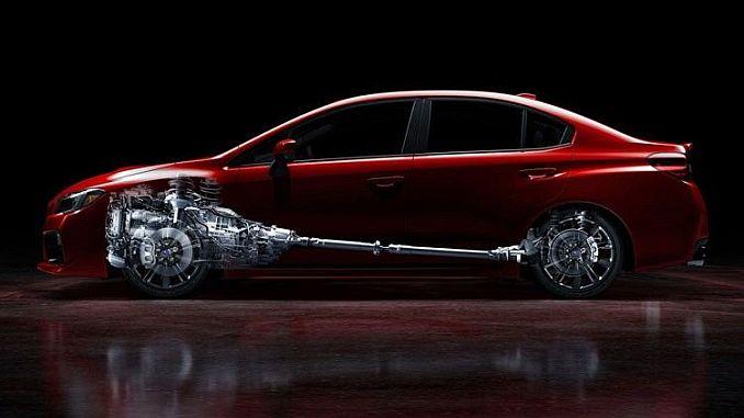 turkiyenin cars will be electric SUV