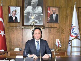 Ali İhsan Uygun