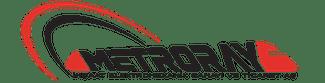 Metroray