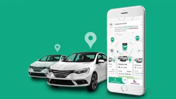 sherpa cozumu new service experience in vehicle rental
