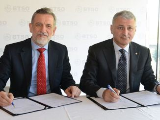 btso and sakarya tso sign strategic cooperation protocol