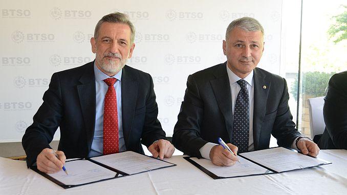 btso and sakarya tso sign strategic cooperation protocol