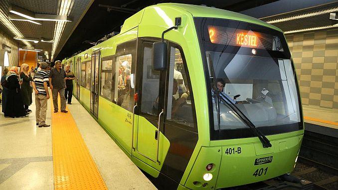 new regulation on mass transportation prices in scholarship