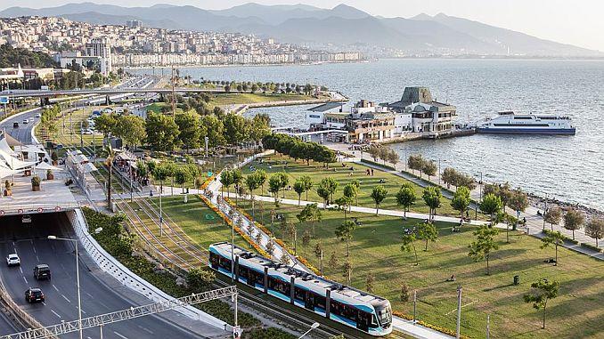 turkiyeye euros de la financiación del Banco Mundial