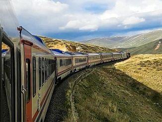 Los servicios de trenes de Plovdiv reactivarán la economía.
