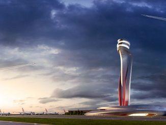 утверждают, что акции аэропорта Стамбула проданы
