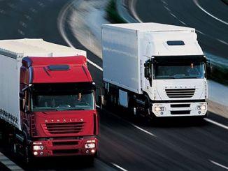 El estado de las carreteras fue dado por el estado para ahorrar millones de libras.
