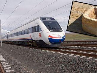manisada саркофаги из высокоскоростных железнодорожных работы появились из