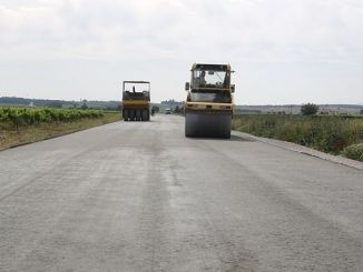 manisaya low cost long vertebrate and fully domestic concrete road