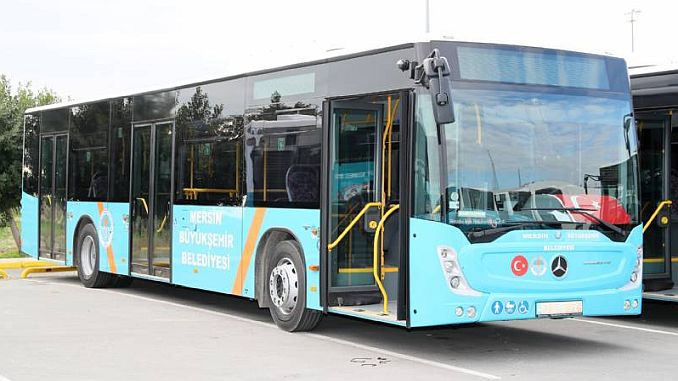 public transport in national holidays will be free