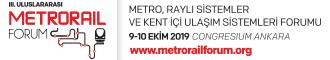 metrorail س