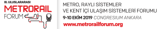 metrorail x