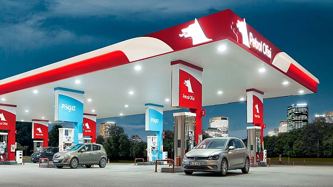 special offer at the oil office stations passporta