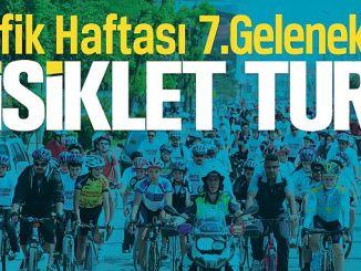 Sakarya Traditional Cycling Tour