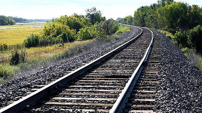 advertencia de ferrocarril tcddden
